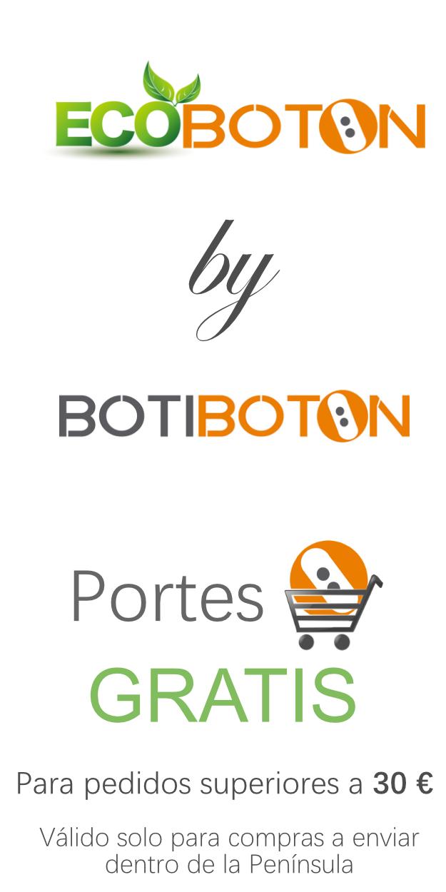 Botiboton